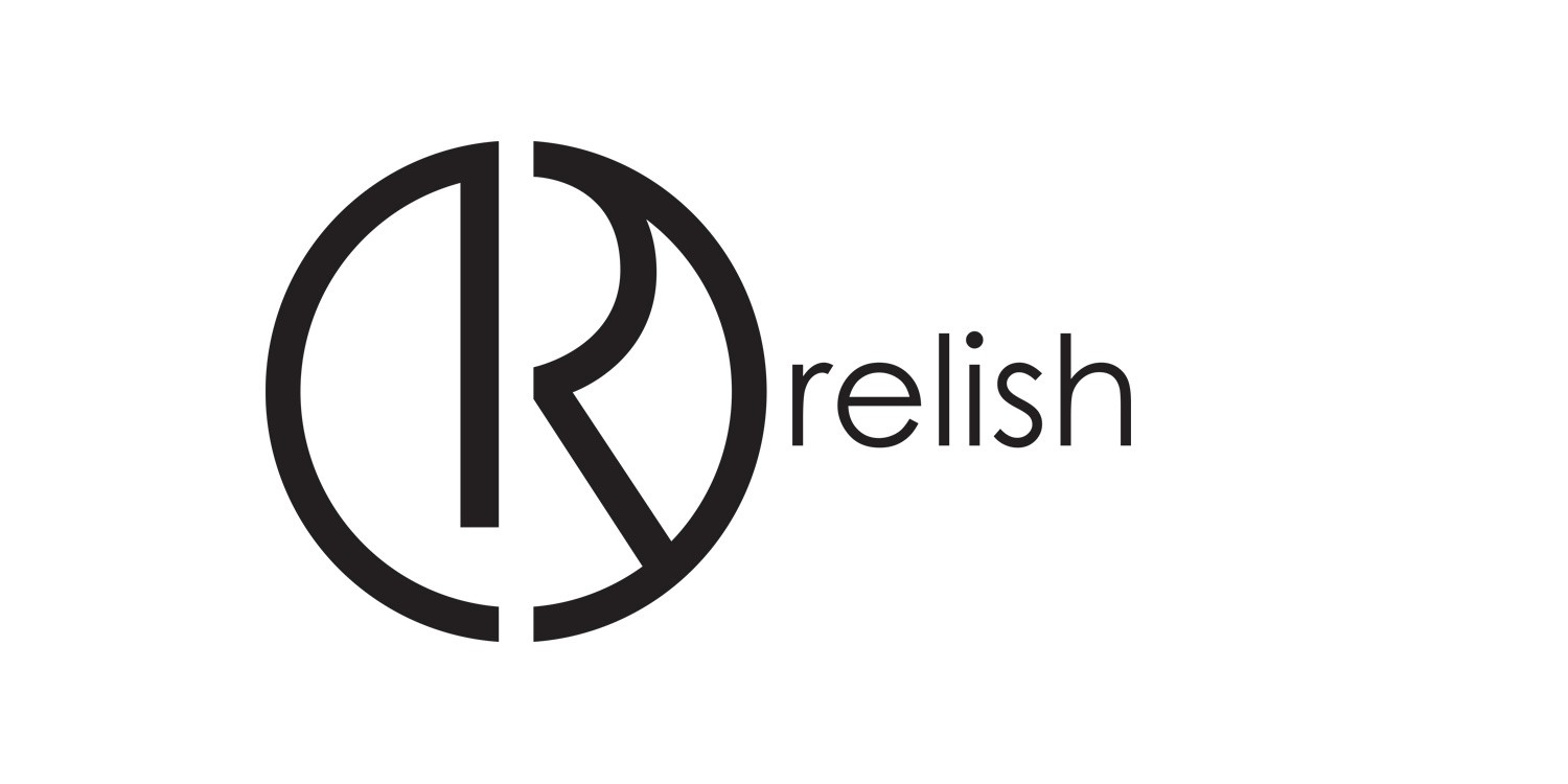 OUTLET RELISH