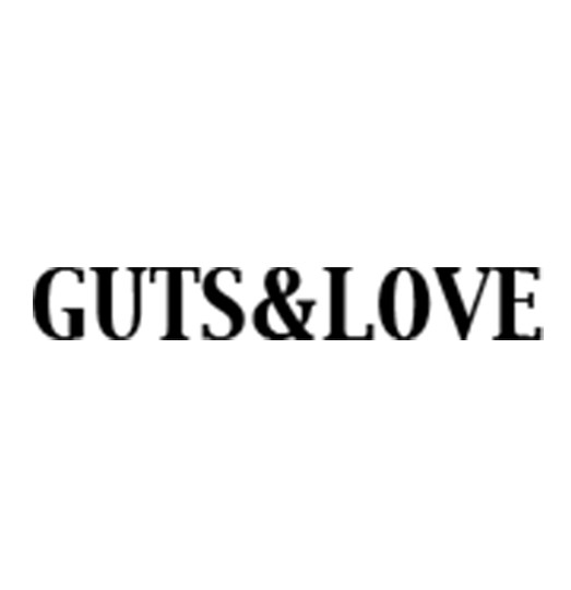 OUTLET GUTS&LOVE